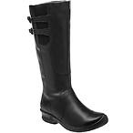 Women's Bern Baby Boot