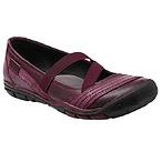 Women's Rivington CNX Shoe