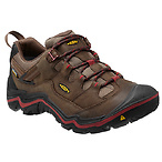 Men's Durand Low WP Hiking
