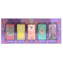 Anna Sui Mini Fragrance Set for Women (5-Piece)
