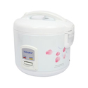 Tayama TRC-10 Cool Touch Electronic Rice Cooker