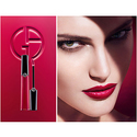 Free Gift with any Giorgio Armani Beauty Purchase