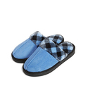 Vera Bradley Cozy Slippers