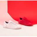 Up to 75% OFF Steet Sneakers