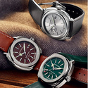 Up to 82% OFF JeanRichard Watches + Free Shipping