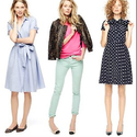 Up to Extra 50% OFF Sale Items