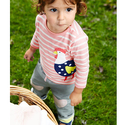 Up to 50% OFF Babys' Clearance Items