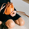 10% OFF on Mansur Gavriel + Free Global Shipping over $150