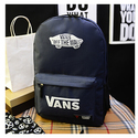 Vans Unisex Bags Sale Up to 50% OFF