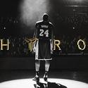 Nike Zoom Kobe Series