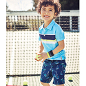 Boy's Polos Only $8+ and Jogger Shorts $10+