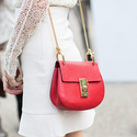 Up to 30% OFF Chloe & Celine Handbags