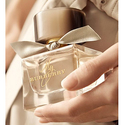 Up to 72% OFF Brands Perfumes & Colognes