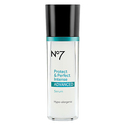 Boots No7 Protect & Perfect Intense Advanced Serum Bottle