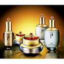 Selected Products on The History of Whoo