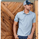 40% OFF Men's Field Polos, T-Shirts and More