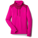 The North Face Women's Top