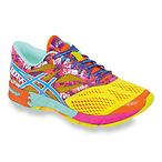 ASICS GEL-Noosa Shoes