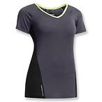 Icebreaker Women's T-Shirt