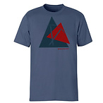 Black Diamond Men's T-Shirt