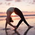 Yoga Pants and More Starting at $16.95