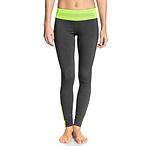 Roxy Women's Workout Pants