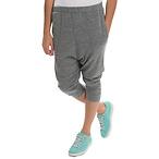 Alternative Apparel Pants