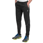 ASICS Men's Run Pants