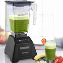 Blendtec Classic 475 Series Blender