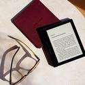 Kindle Oasis 全方位测评