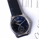 Up to 41% OFF Jaeger LeCoultre Luxury Watches