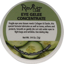 Reviva® Labs Eye Gelee Concentrate 0.25 oz Gel