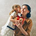 除了康乃馨,母亲节还能送什么?