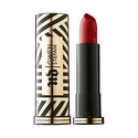 Up to 50% OFF on Urban Decay Lipsticks