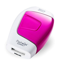 Silkn Flash&Go Compact Hair Removal Device