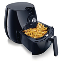 Philips Viva Digital Airfryer (Manufacturer Refurbished)