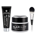 Value Set + Free Gift with Glamglow Purchase