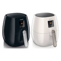 Philips Digital Airfryer  (Manufacturer Refurbished)