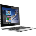 "Toshiba 10.1"" Satellite Click10 LX0W-C64 64GB Multi-Touch 2-in-1 Tablet"