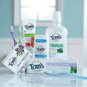 Extra 20% OFF Tom's of Maine Products