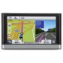 """Garmin Nuvi 2598LMTHD 5"""" GPS w/Lifetime Maps & HD Traffic"""