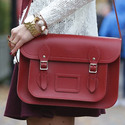 Extra 60% OFF The Cambridge Satchel Company