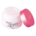 Clean It Zero 100ml (sherbet cleanser)