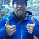 Marmot Minimalist Men's Jacket