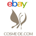 Up to 47% OFF on Cosme-De + Extra 6% eBucks