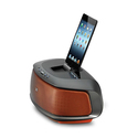 JBL OnBeat Rumble Boombox iPhone 5/6/6plus Dock with Bluetooth