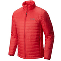 Mountain Hardwear Men's Classic Thermostatic™ Jacket