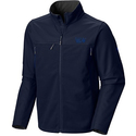 Mountain Hardwear Mountain Tech II Men's Jacket