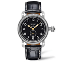 Longines Heritage Avigation Automatic Men's Watch