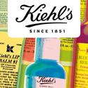 kiehls top 5 skincare